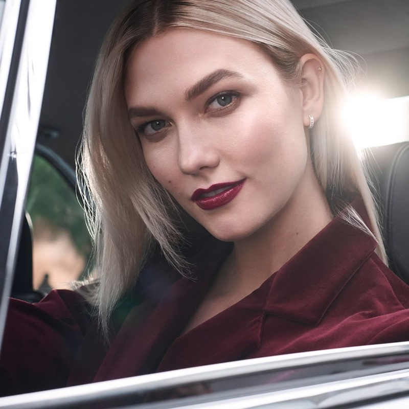 karlie-kloss-estee-lauder-makeup-campaign03.jpg