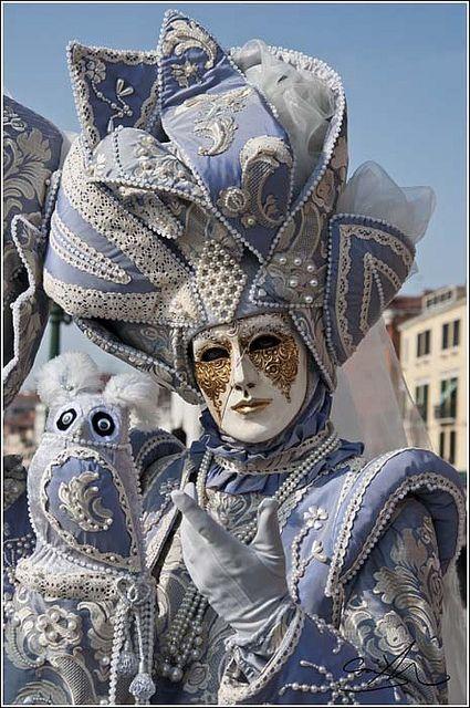 karneval_maszk.jpg