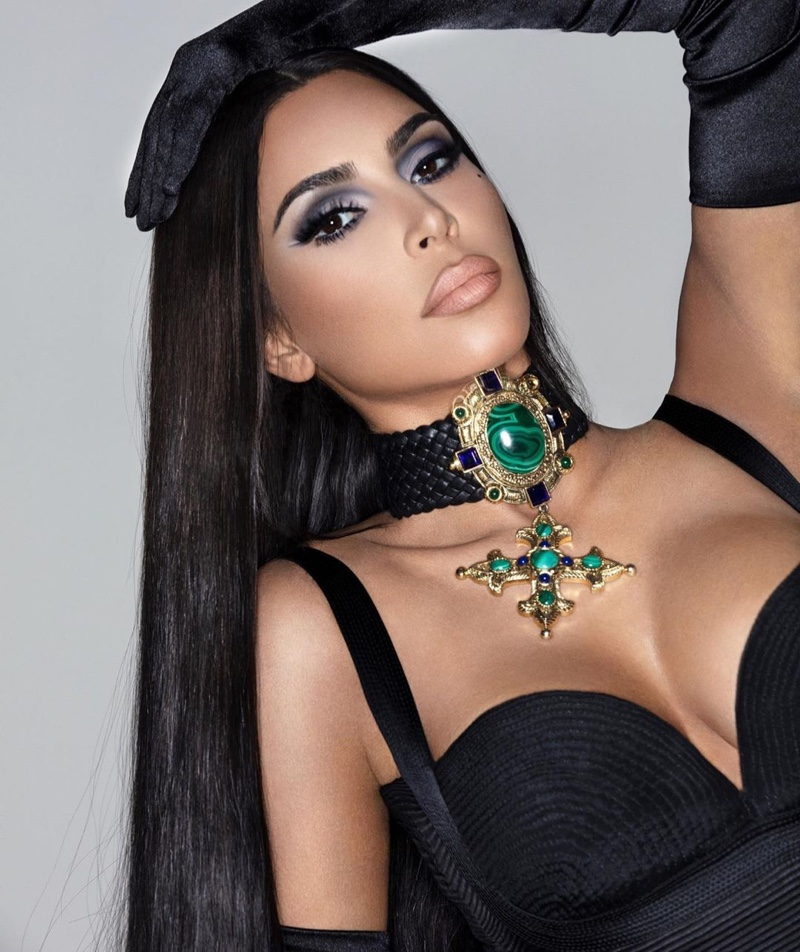 kim-kardashian-kkw-beauty-90s-makeup-campaign.jpg
