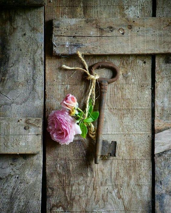 kulcs_virag_marai.jpg
