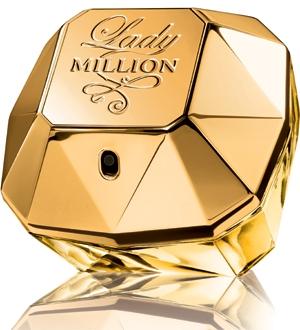 lady_million_uveg.jpg