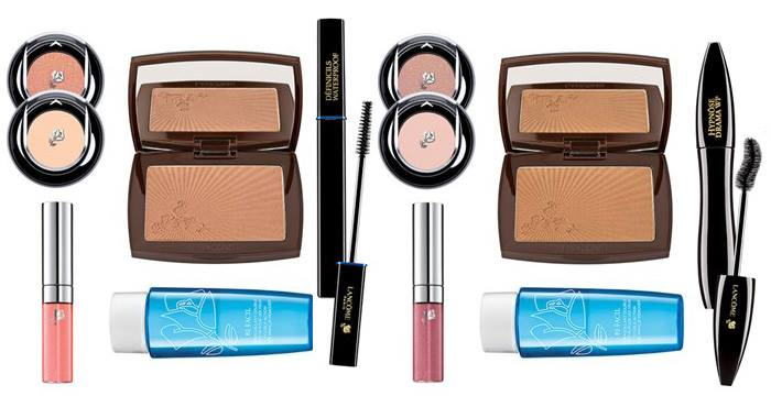 lancome-summer-brights-2016-collection.jpg