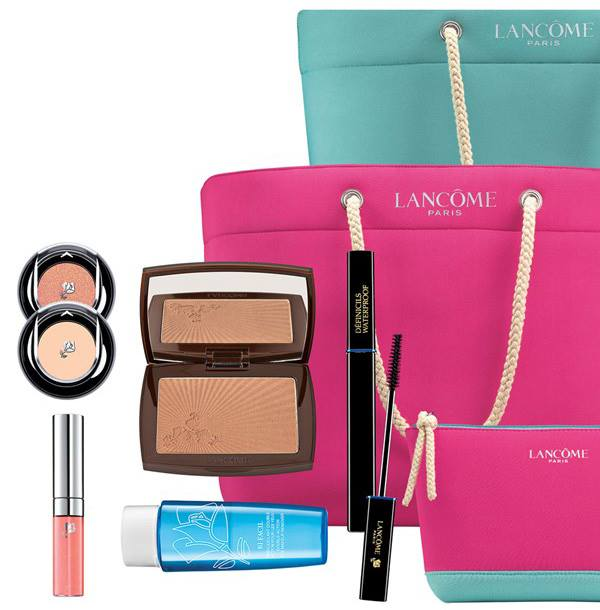 lancome-summer-brights-warm-2016-collection.jpg