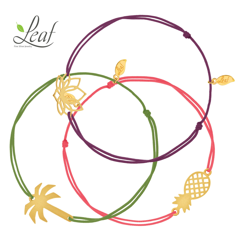 leaf_karkotok_1.jpg