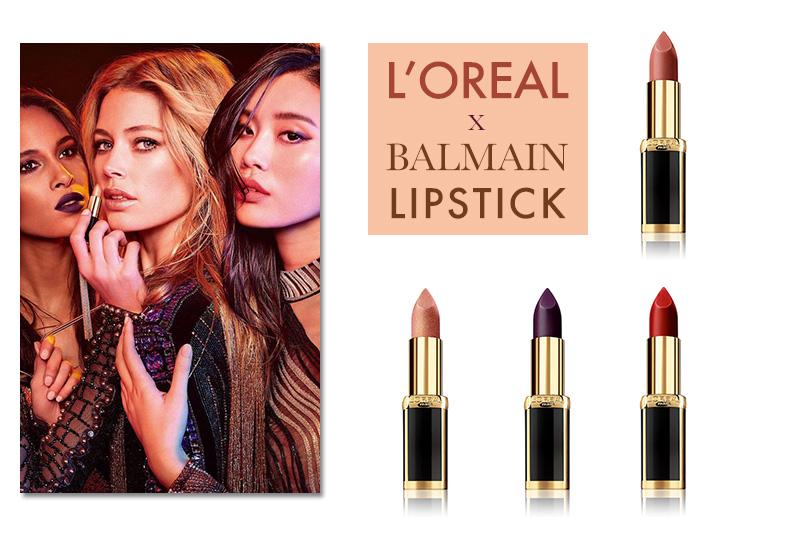 loreal-balmain-lipstick.jpg
