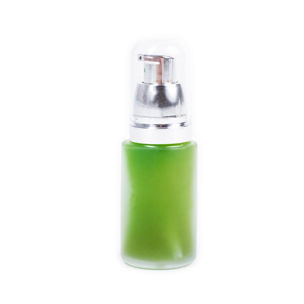luxury-green-serum-1.jpg