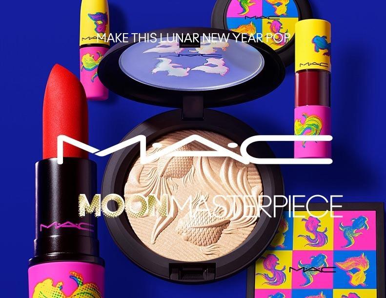 mac-moon-masterpiece-spring-2021-collection.jpg