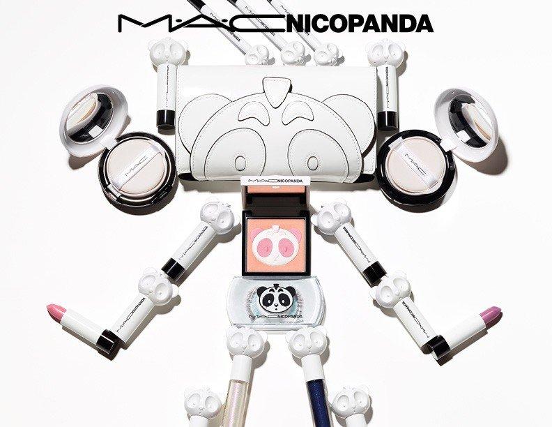 mac-nicopanda-collection-spring-2018.jpg
