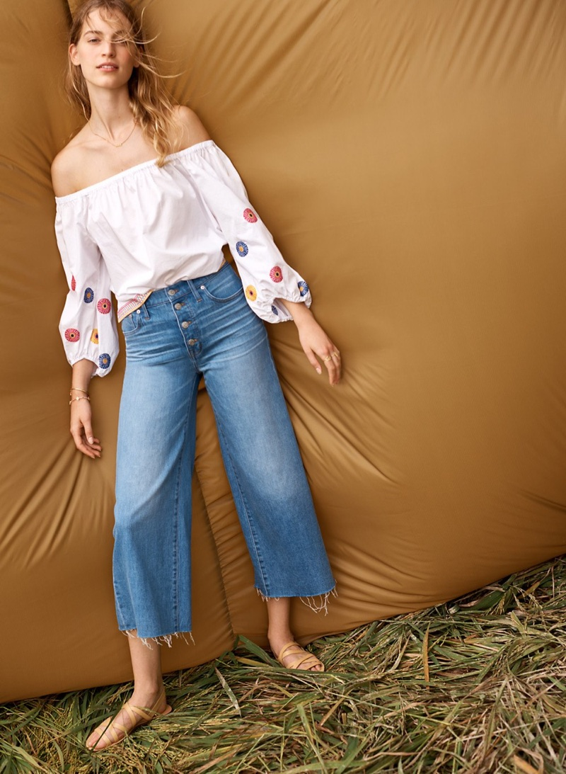 madewell-spring-2018-collection01_1.jpg
