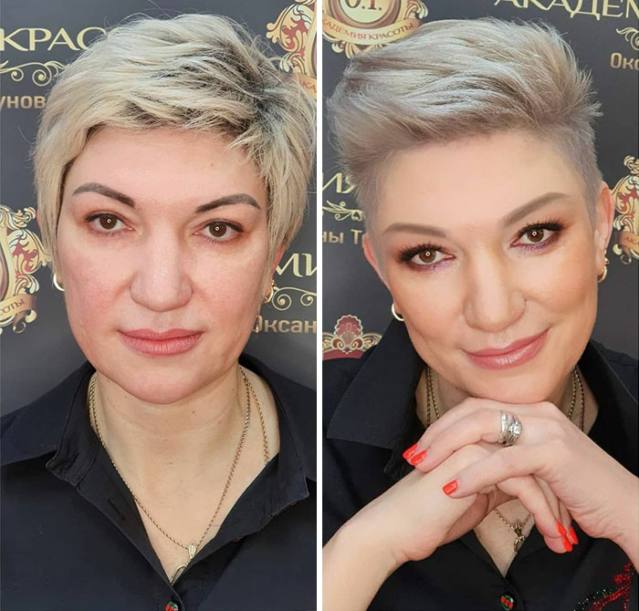 make-up-transformations-oxana-trunova-107-5ffec5798c256_700.jpg