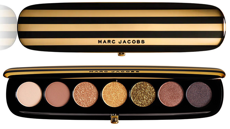 marc-jacobs-beauty-eyeconic-gold-palette.jpg