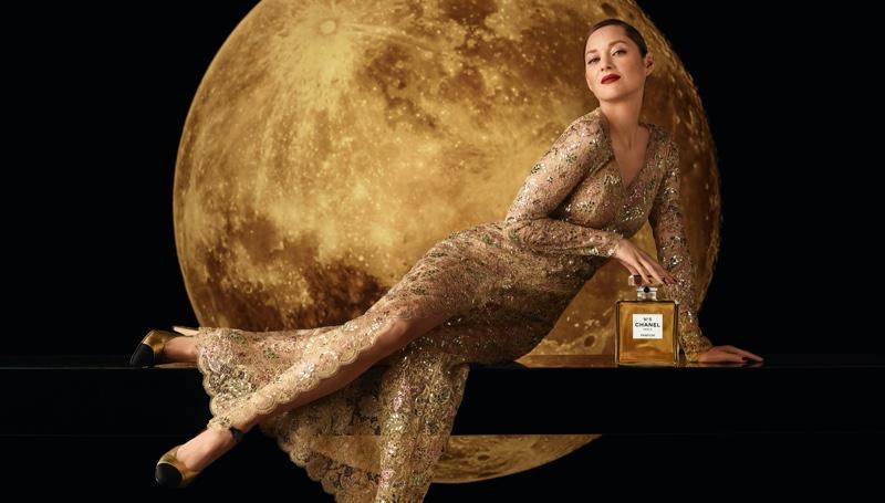 marion-cotillard-chanel-no-5-fragrance-campaign03.jpg