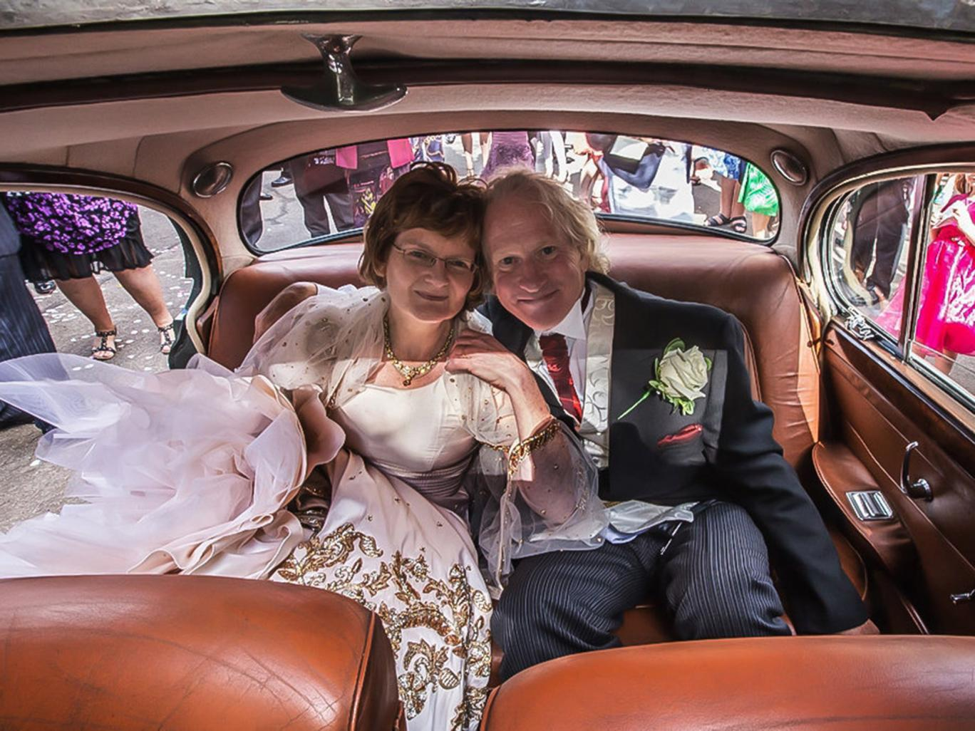 married-after-40-years-3-0.jpg