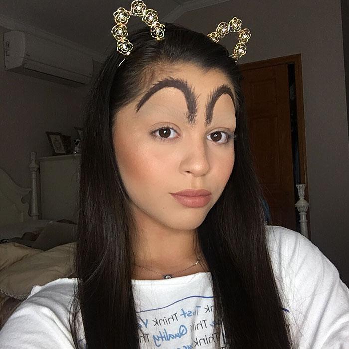 mcdonalds-eyebrows-goldenarches-beautybyelenax-1.jpg