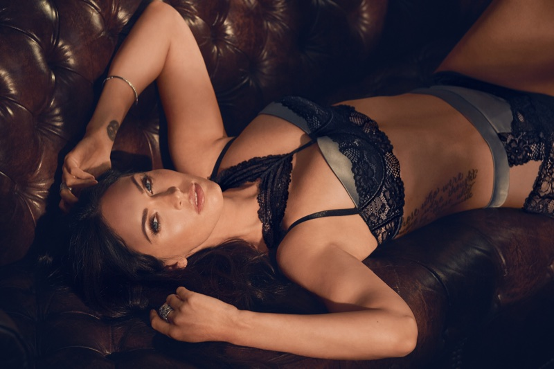 megan-fox-lingerie-campaign28792.jpg