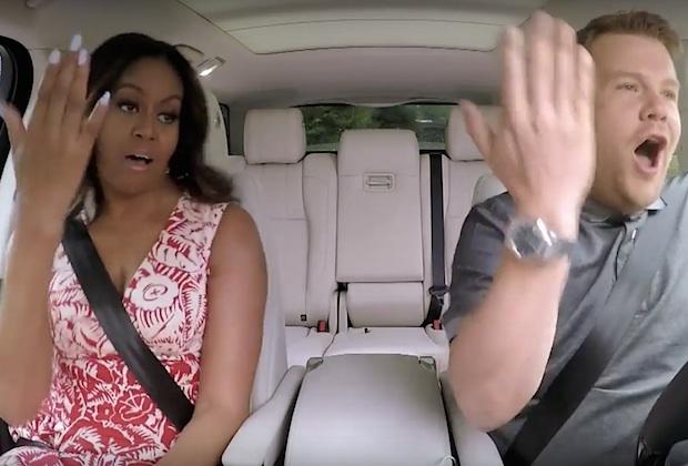 michelle-obama-carpool-karaoke-video.jpg