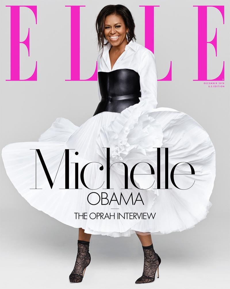 michelle-obama-elle-cover-photoshoot01.jpg