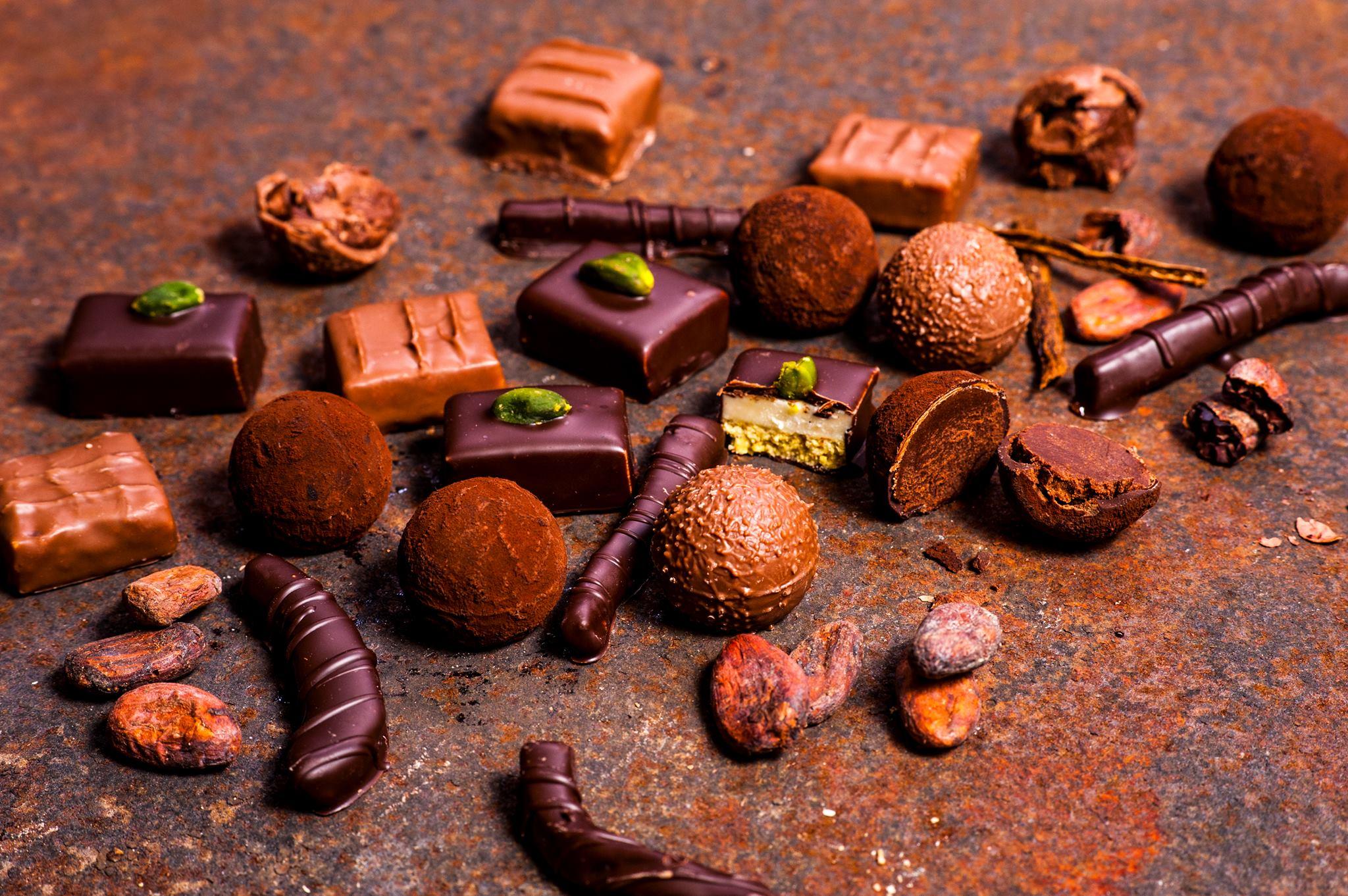 Megvan Magyarország 10 legjobb cukrászdája - Te melyikbe mész el?