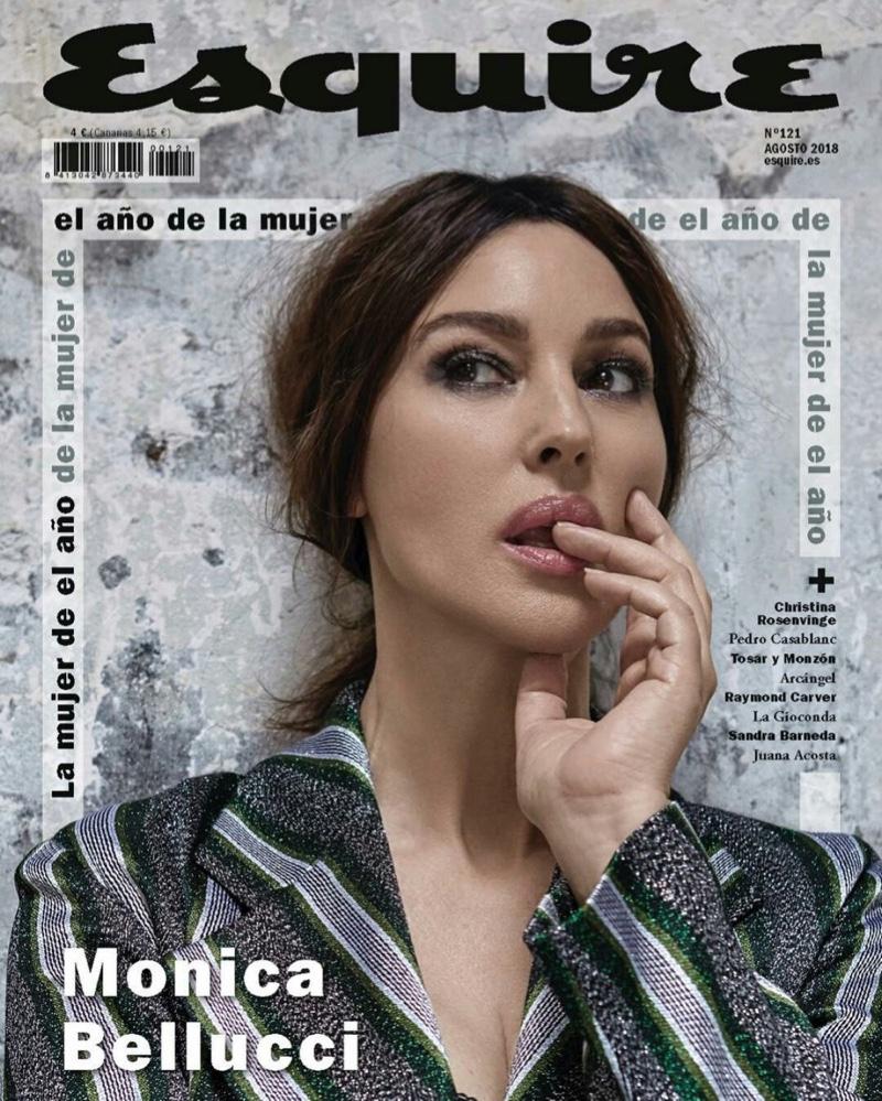 monica-bellucci-esquire-cover-photoshoot01.jpg