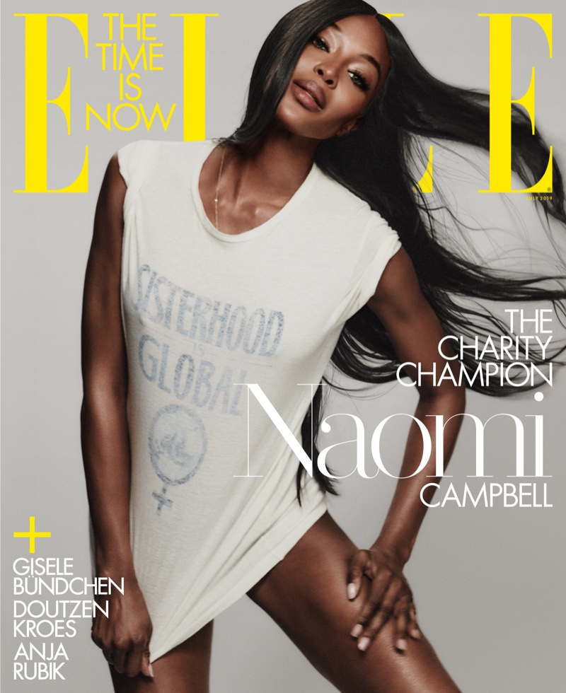naomi-campbell-elle-us-cover-photoshoot08.jpg
