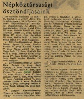 nepkoztarsasagi_osztondij_76_sze_1976_011_pdf_330x330.png
