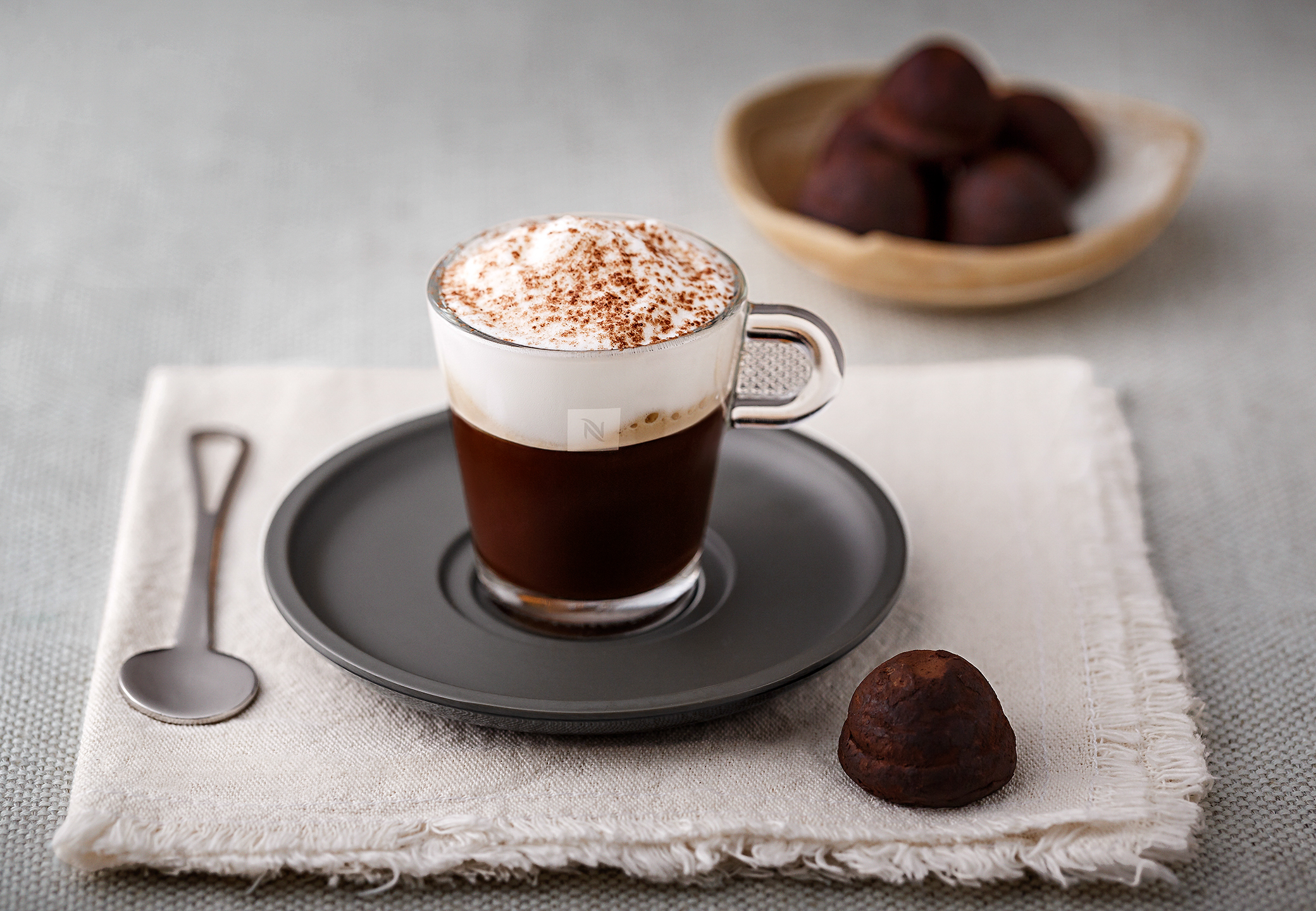 nespresso-recipes-cafe-trufado.jpg