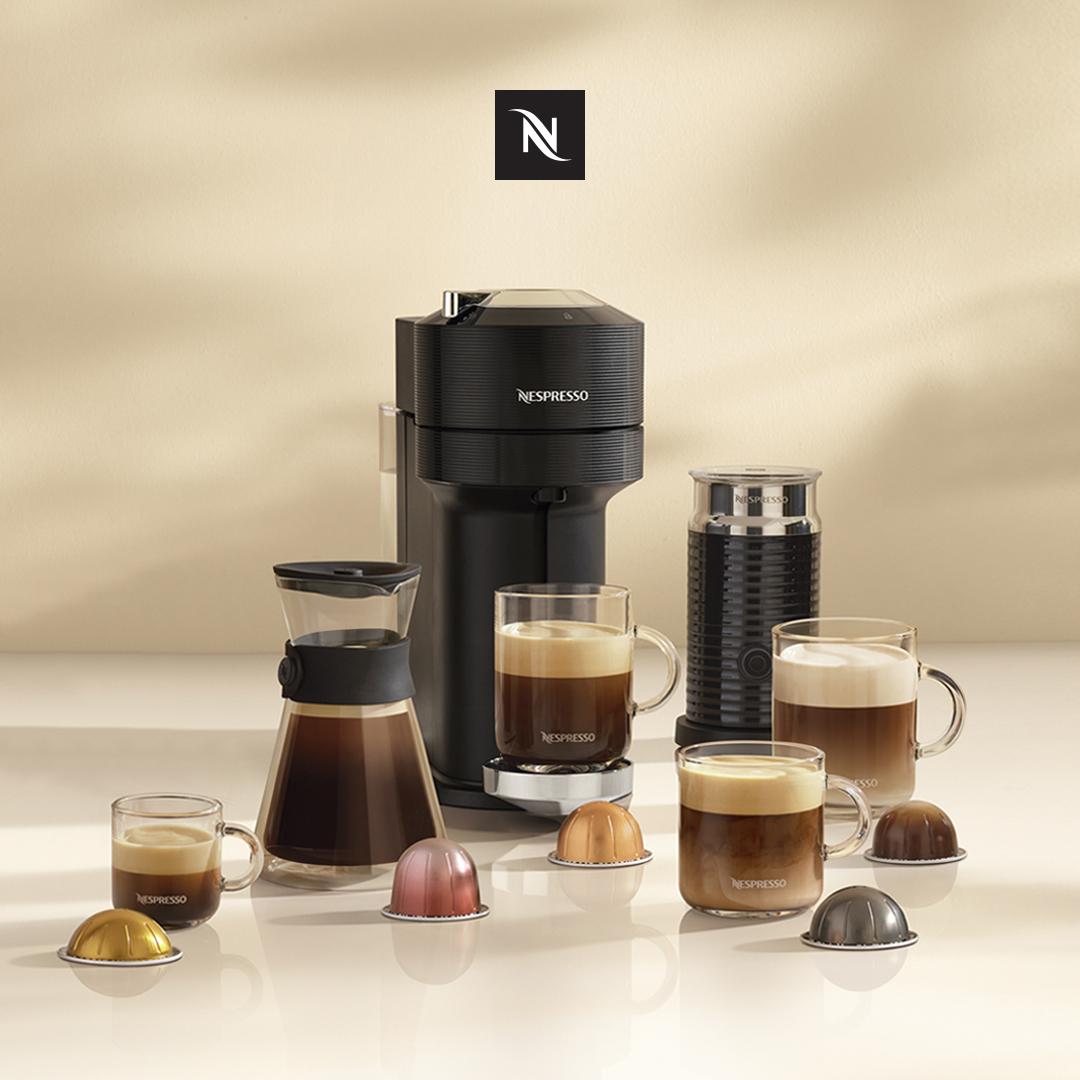 nespresso_3.jpg