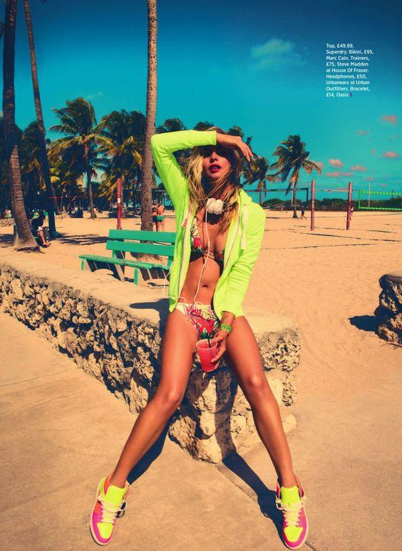 10 ok amiért élvezd ki a nyarat