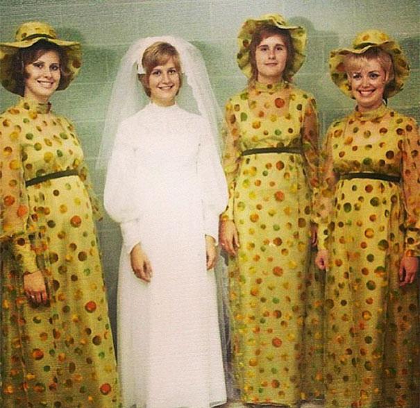 old-fashioned-funny-bridesmaids-dresses-1-5ae2f6a0208cf_605.jpg