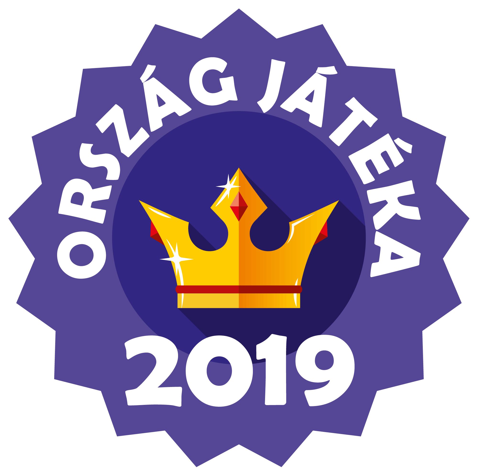 orszag_jateka_2019_logo_1.png