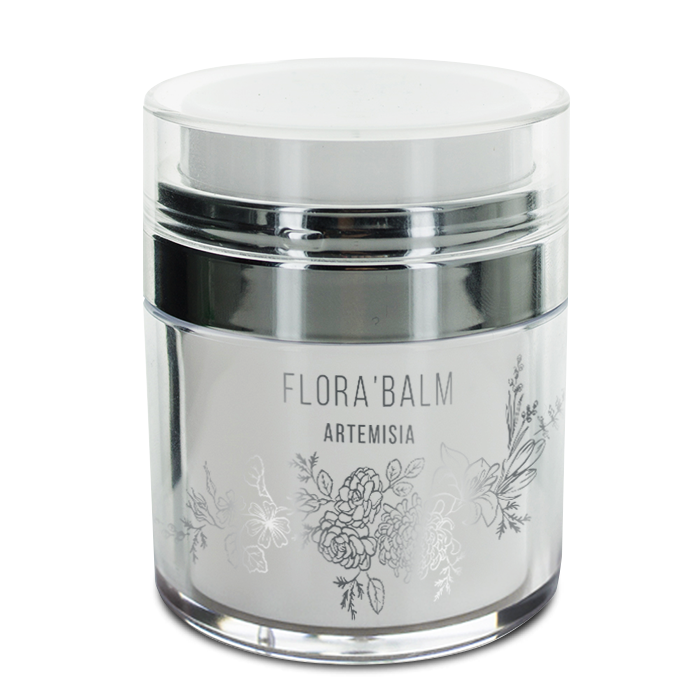 panfloralsoul_flora_balm_artemisia_50ml_airless.png