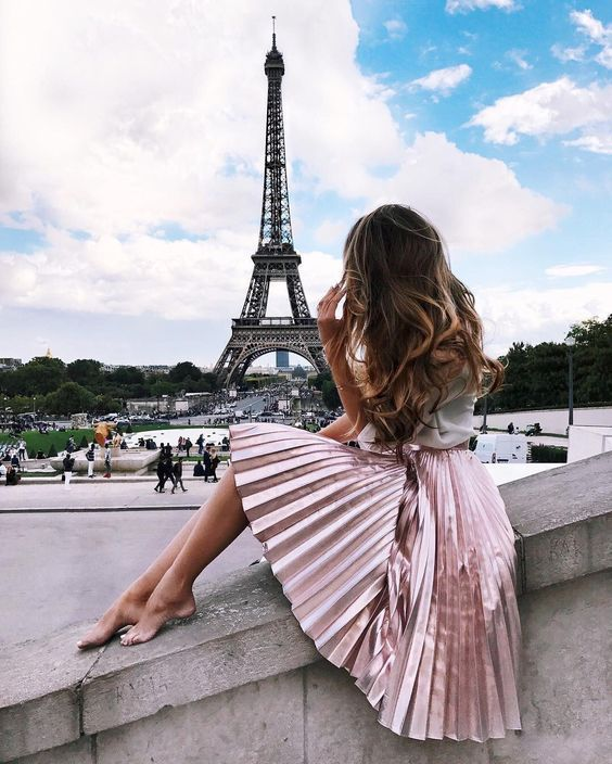 parizsosszoknyas.jpg