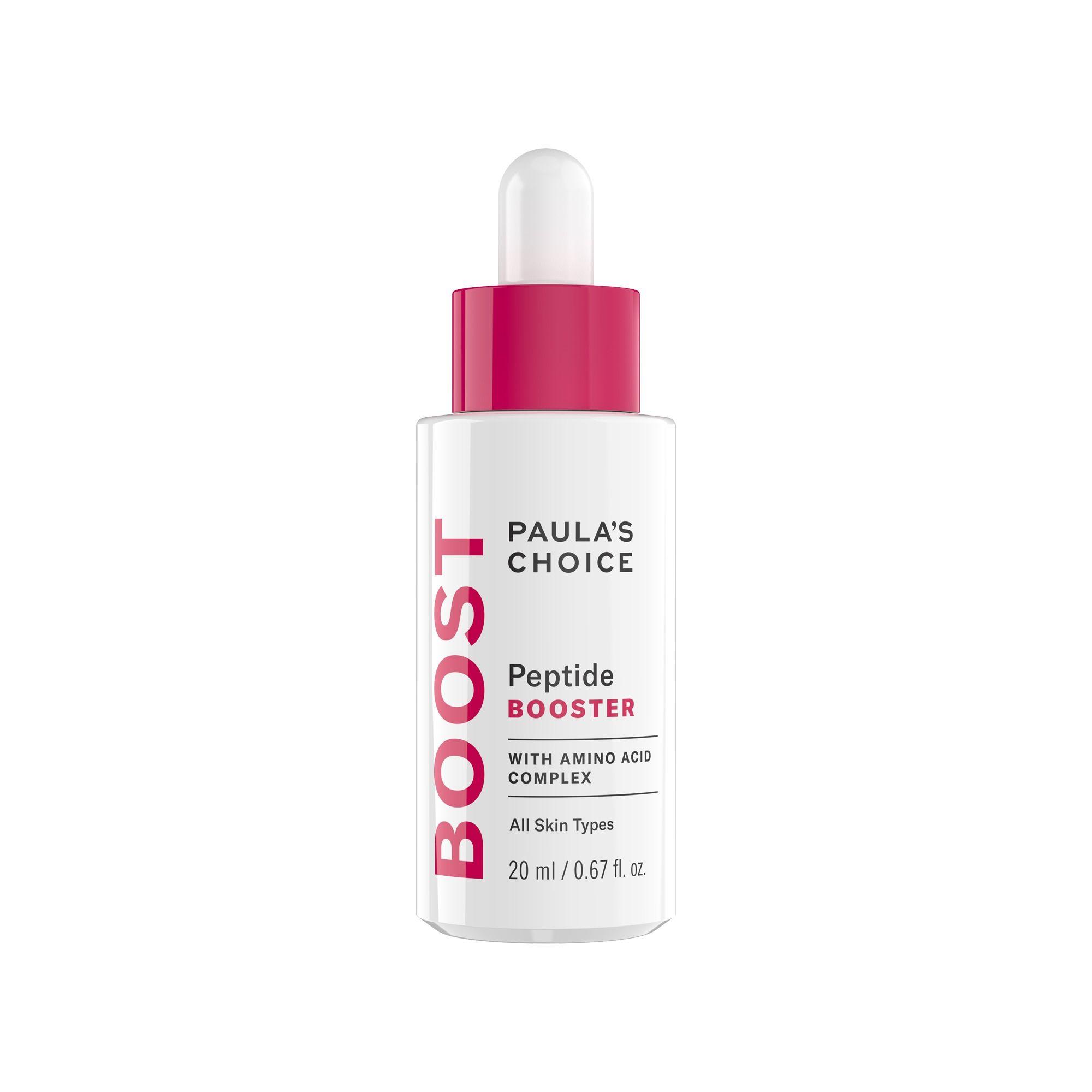 peptide-booster-9550-l.jpg