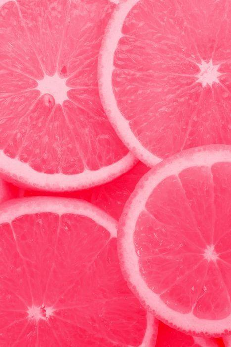 pink_lemonade2.jpg
