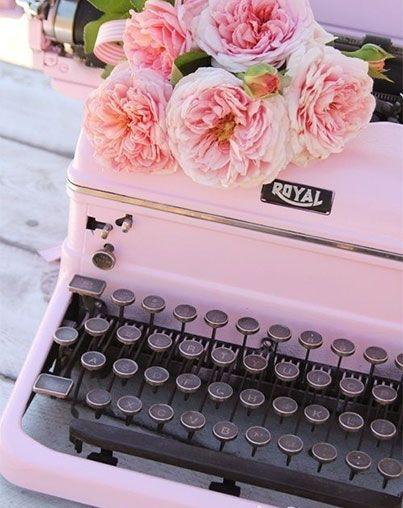 pink_royal.jpg