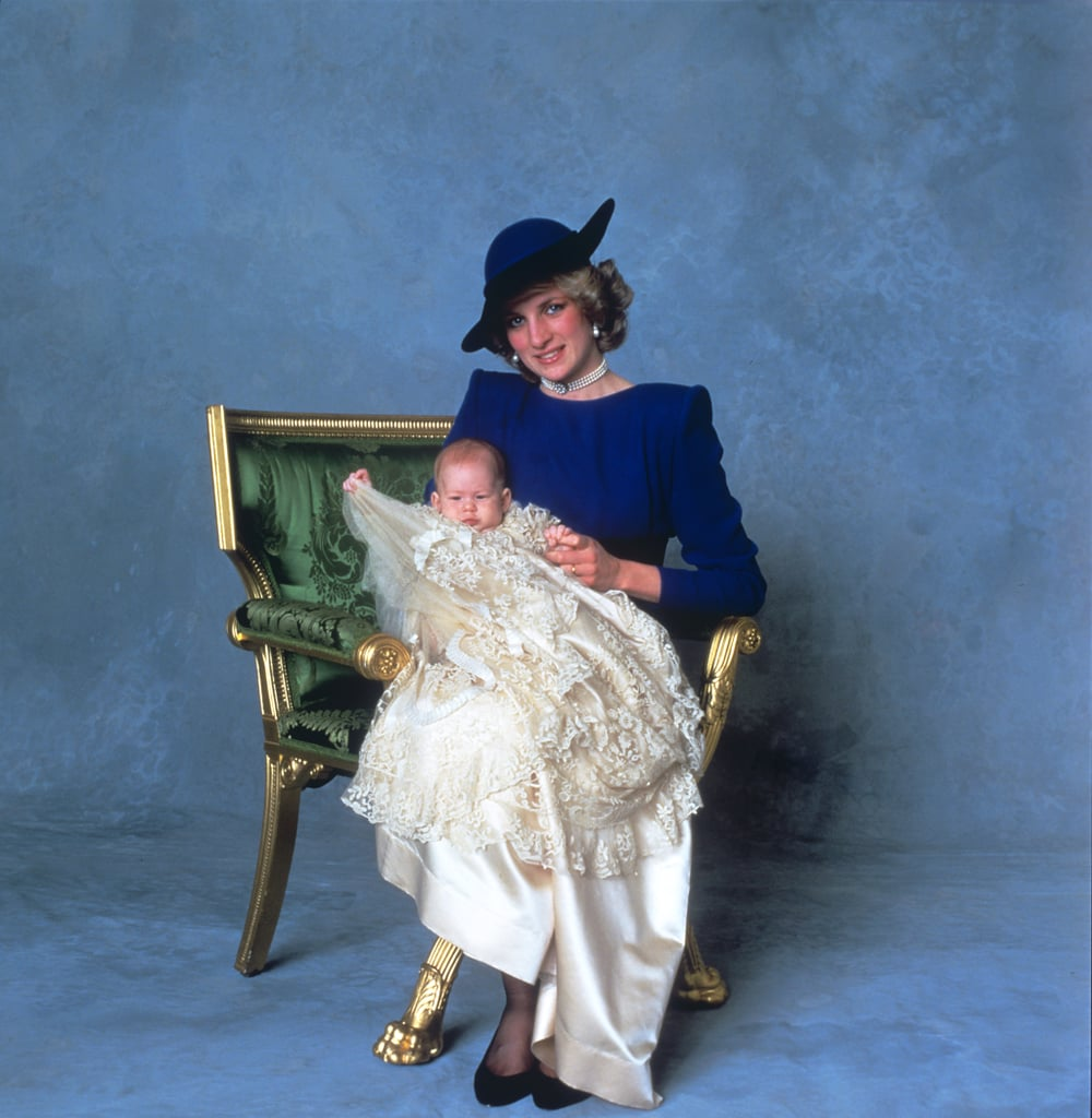 princess-diana-holds-prince-harry-after-his-christening.jpg