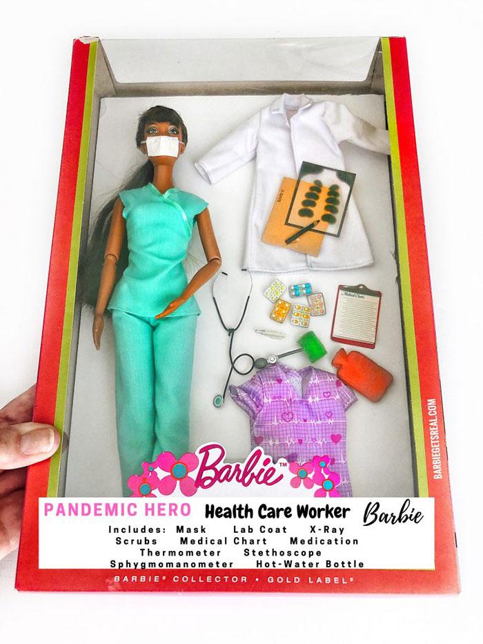 real_barbie1.jpg