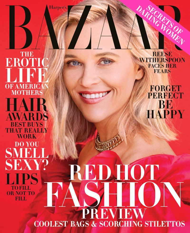 reese-witherspoon-harpers-bazaar-cover-photoshoot01.jpg