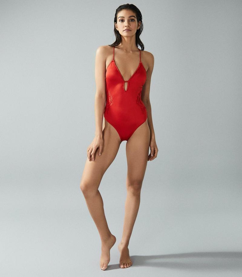 reiss-bernice-cross-back-swimsuit-embroidered-detail.jpg