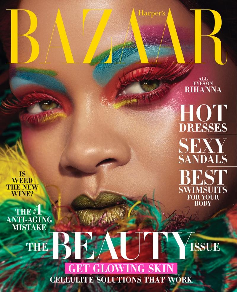 rihanna-harpers-bazaar-cover-photoshoot01.jpg
