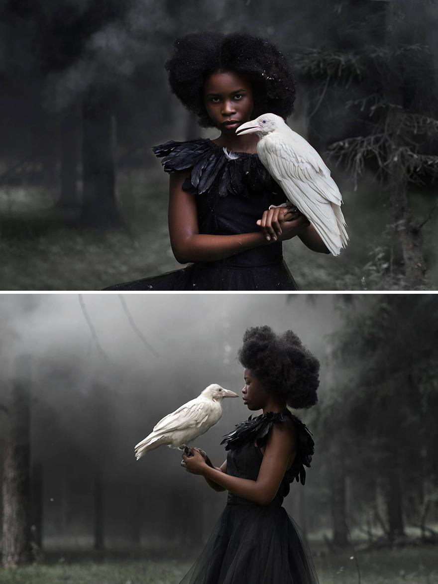 surreal-animal-photography-katerina-plotnikova-8-6065938e3e533_880.jpg