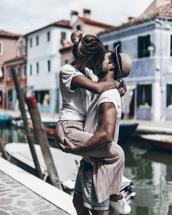 szerelemkek.jpg