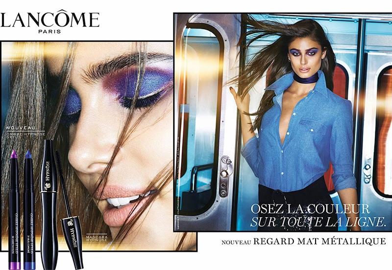 taylor-hill-lancome-makeup-campaign.jpg
