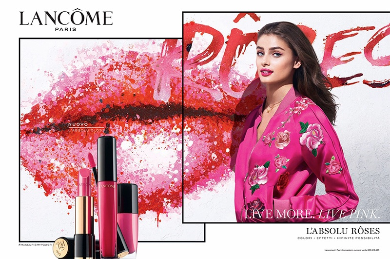 taylor-hill-lancome-rose-campaign.jpg