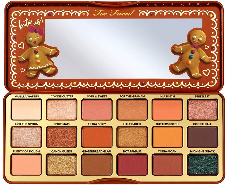 too-faced-holiday-2019-gingerbread-palette-1.jpg