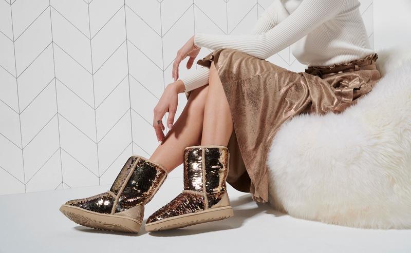 ugg-glitter-boots.jpg