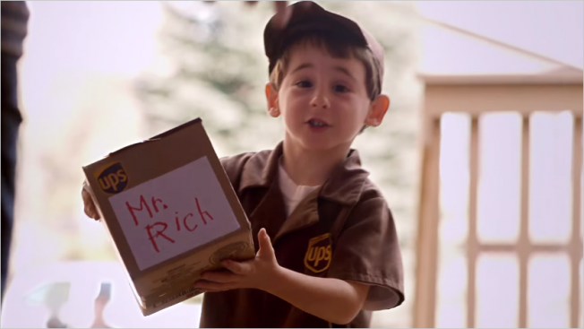 ups-delivery-wish-hed-2014.png
