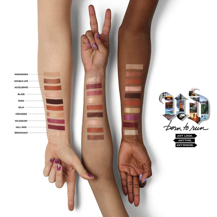 urban-decay-born-to-run-palette-swatches-2018.jpg