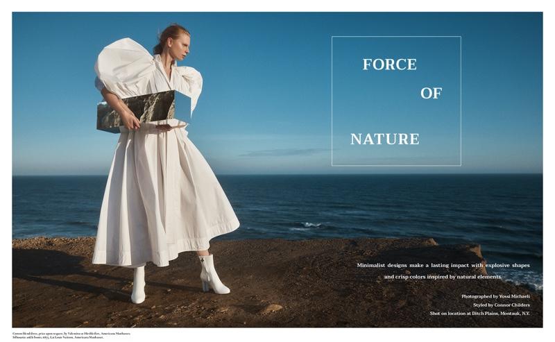viktoria-jakab-editorial01.jpg