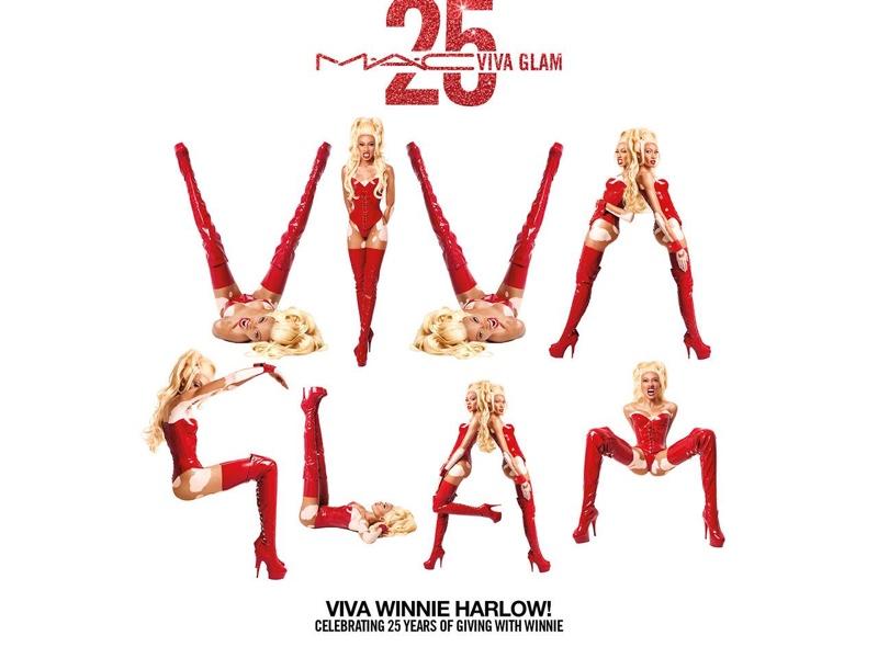 winnie-harlow-mac-viva-glam-campaign02_1.jpg